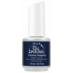 Just Gel IBD Cantina Hopping 14ml