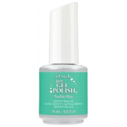 Just Gel IBD TURTLE BAY 14ml 65244