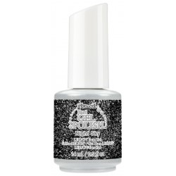 Just Gel IBD NIGHT SKY 14 ml