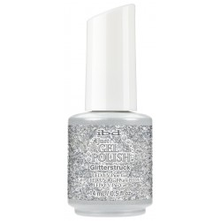Just Gel IBD GLITTER STRUCK 14 ml