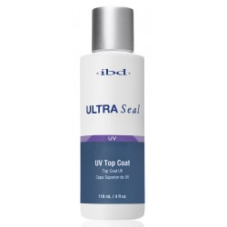IBD IBD Ultra Seal Clear  IBD 118 ml
