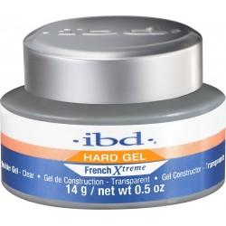 IBD Żel Xtreme IBD CLEAR 14 g
