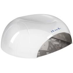 IBD Lampa LED UV  IBD LAMPA GRADUAL