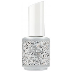 Just Gel IBD Tinsel Town GLITTERAZZI 14 ml