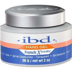 IBD Żel Xtreme IBD CLEAR 56g