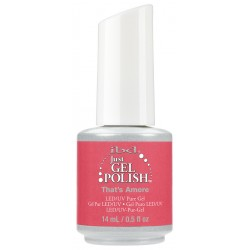 Just Gel IBD THAT'S AMORE 14 ml 77127