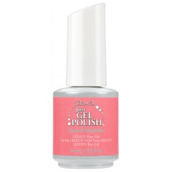 Just Gel IBD SWEET MELODY 14 ml 77126