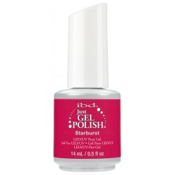 Just Gel IBD STARBURST 14ml