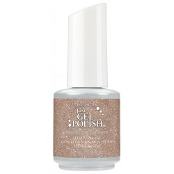 Just Gel IBD SPARKLING EMBERS 14ml 77096