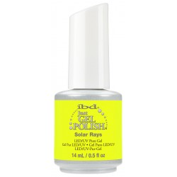 Just Gel IBD SOLAR RAYS 14ml 65336