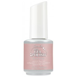 Just Gel IBD SO IN LOVE 14ml 65145