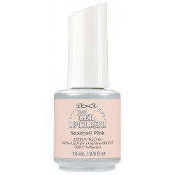 Just Gel IBD SEASHELL PINK 14ml 65138  JGP010
