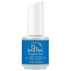 Just Gel IBD SARGASSO SEA 14ml 77115
