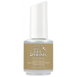 Just Gel IBD Sand Dune 14ml