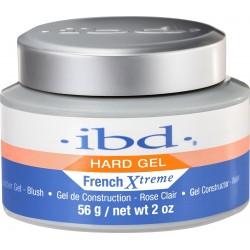 IBD Żel Xtreme IBD BLUSH 56g